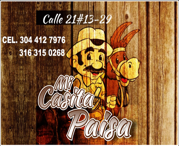 logo-12410-MI-CASITA-PAISA-RESTAURANTE-CAFE-BAR-BUGA